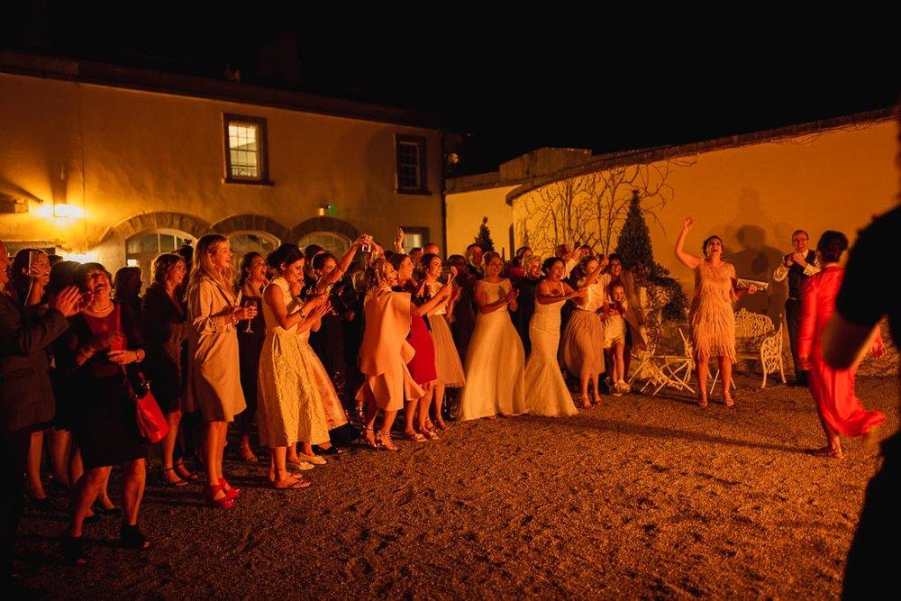 clonabreany house wedding-58.jpg