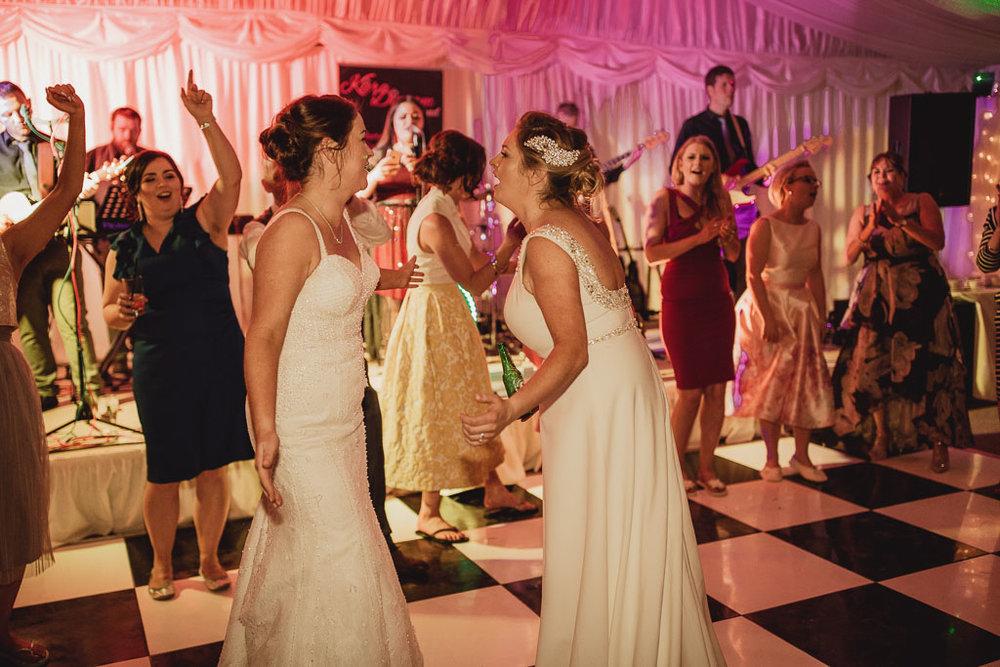 clonabreany house wedding-67.jpg
