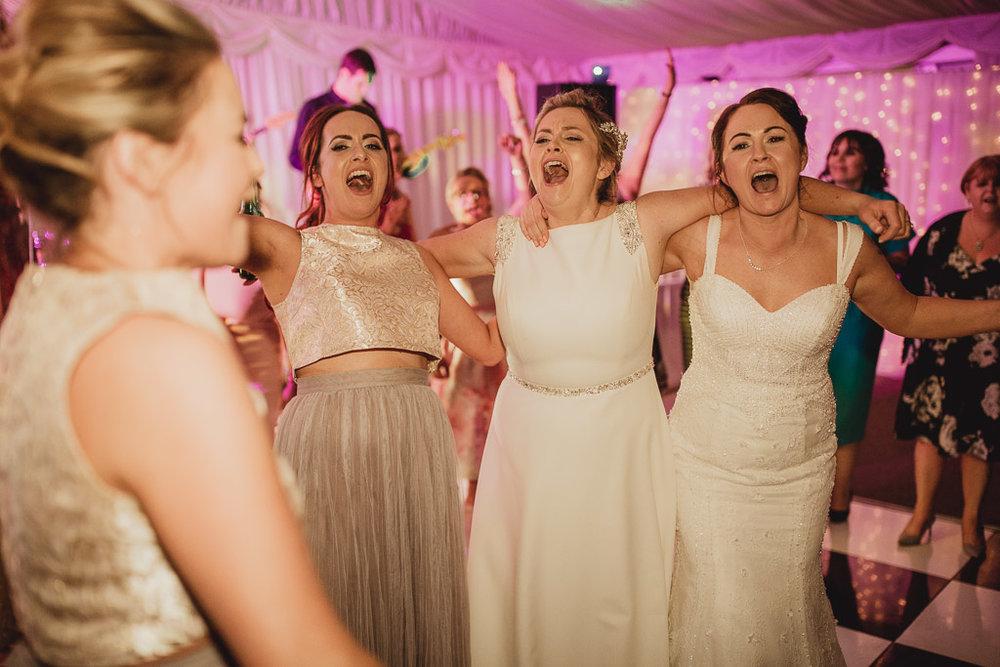 clonabreany house wedding-68.jpg