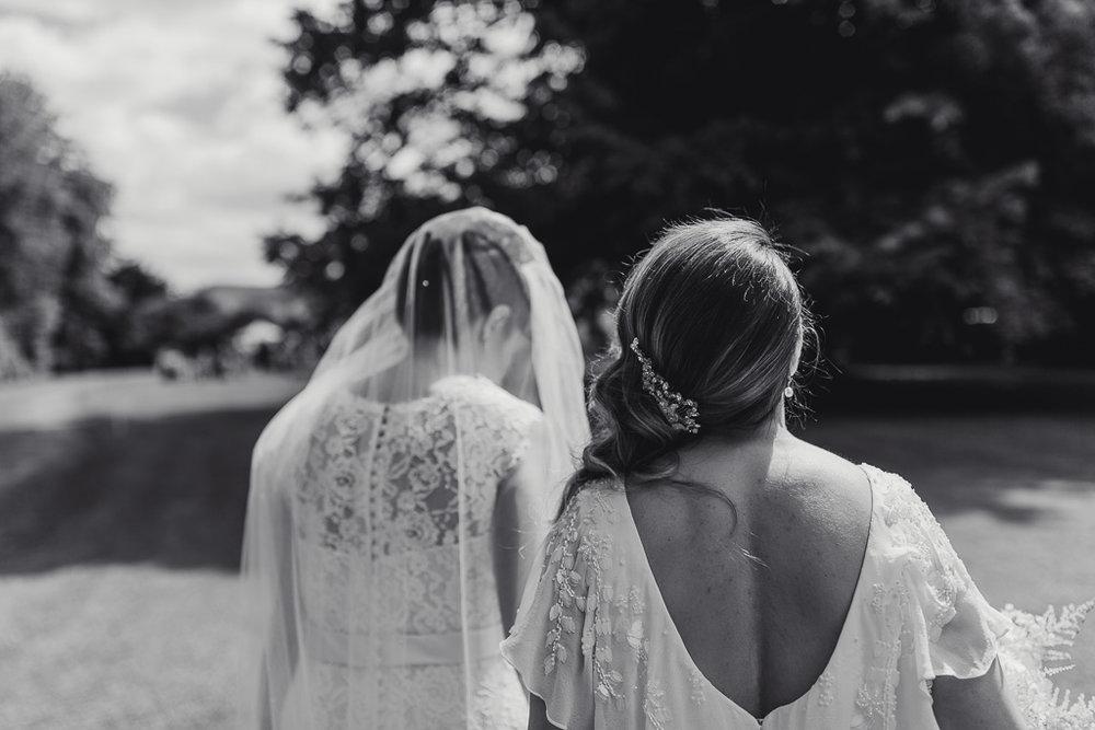 wedding photograpger cork