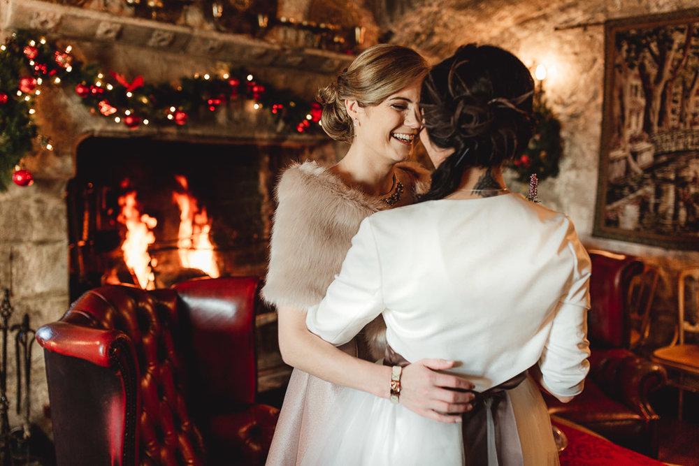 christmas wedding ideas-3.jpg