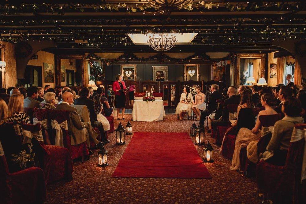 christmas wedding ideas-13.jpg