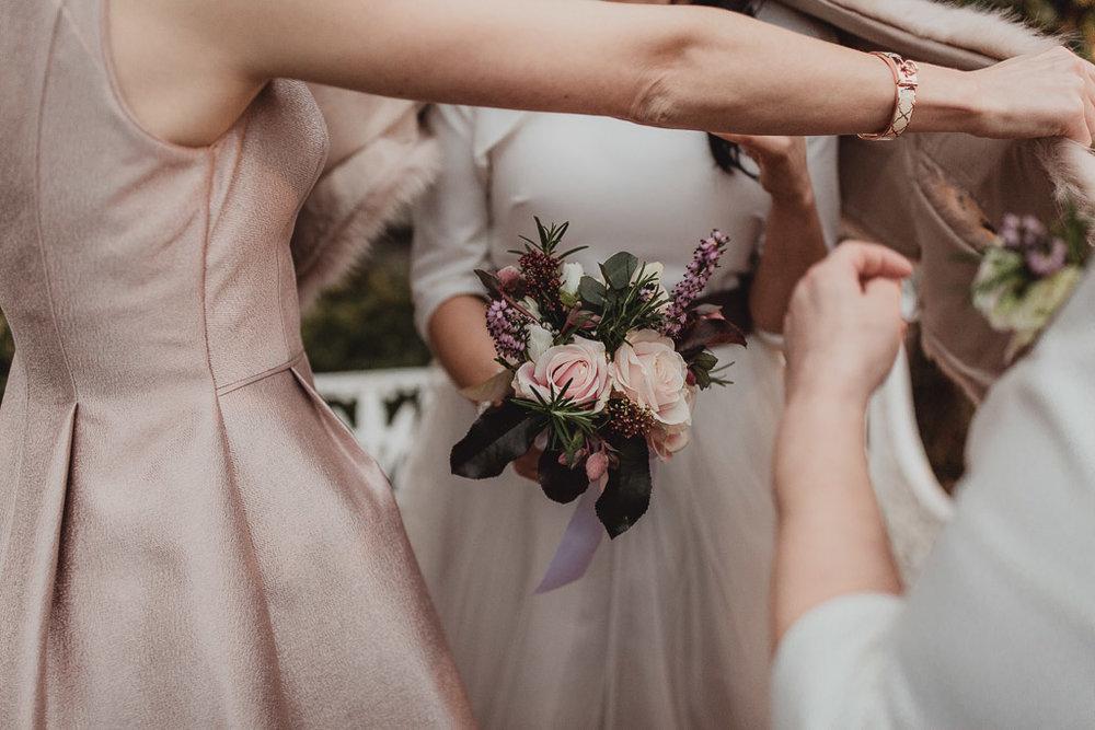lesbian wedding ideas-1.jpg