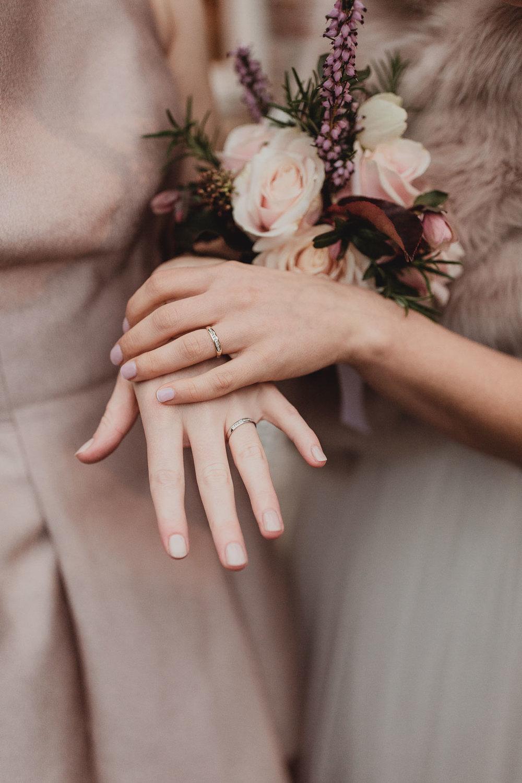 lesbian wedding ideas-2.jpg