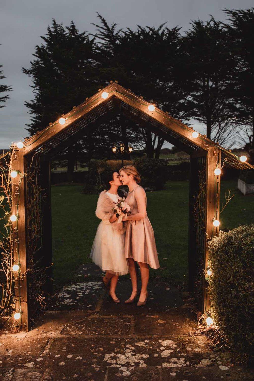 lesbian wedding ideas-3.jpg