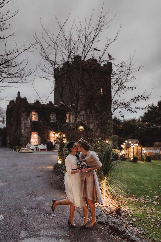 lesbian wedding ideas-4.jpg