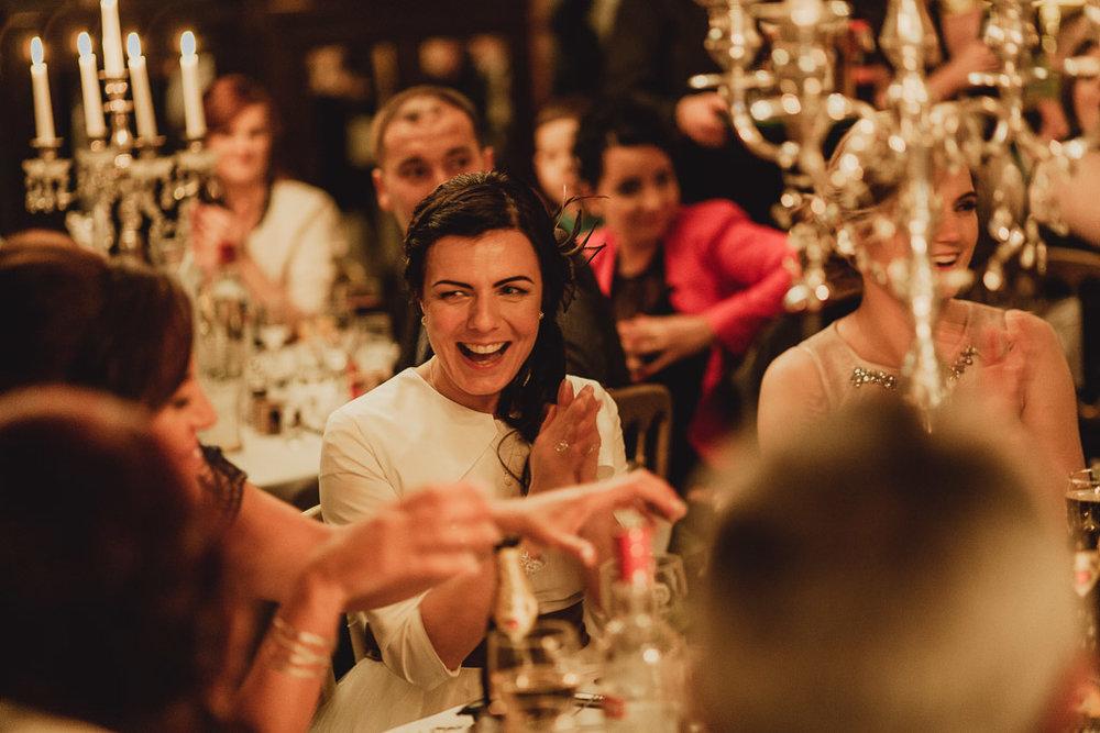 lesbian wedding ideas-8.jpg