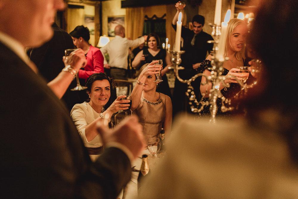 lesbian wedding ideas-9.jpg