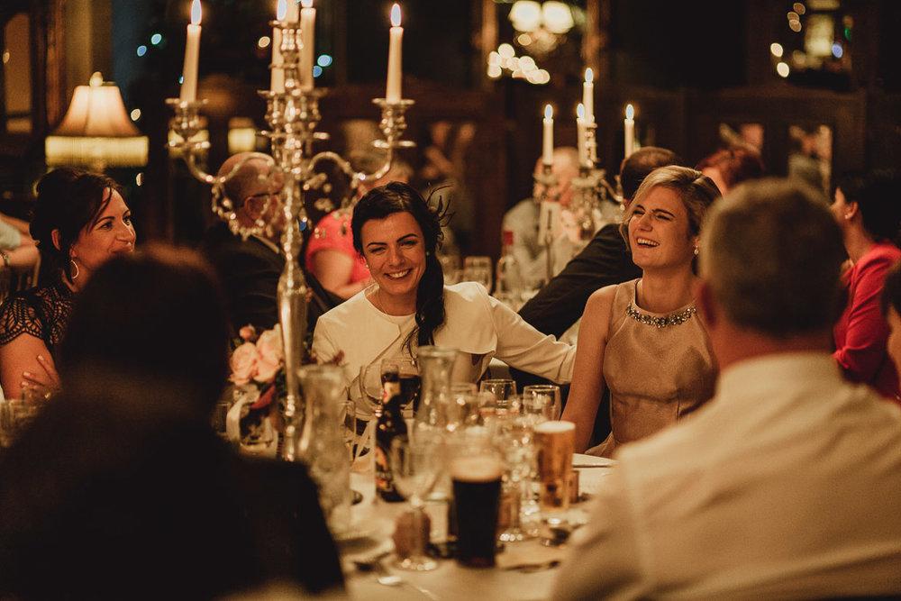 lesbian wedding ideas-11.jpg