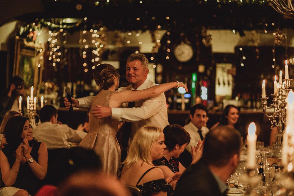lesbian wedding ideas-14.jpg