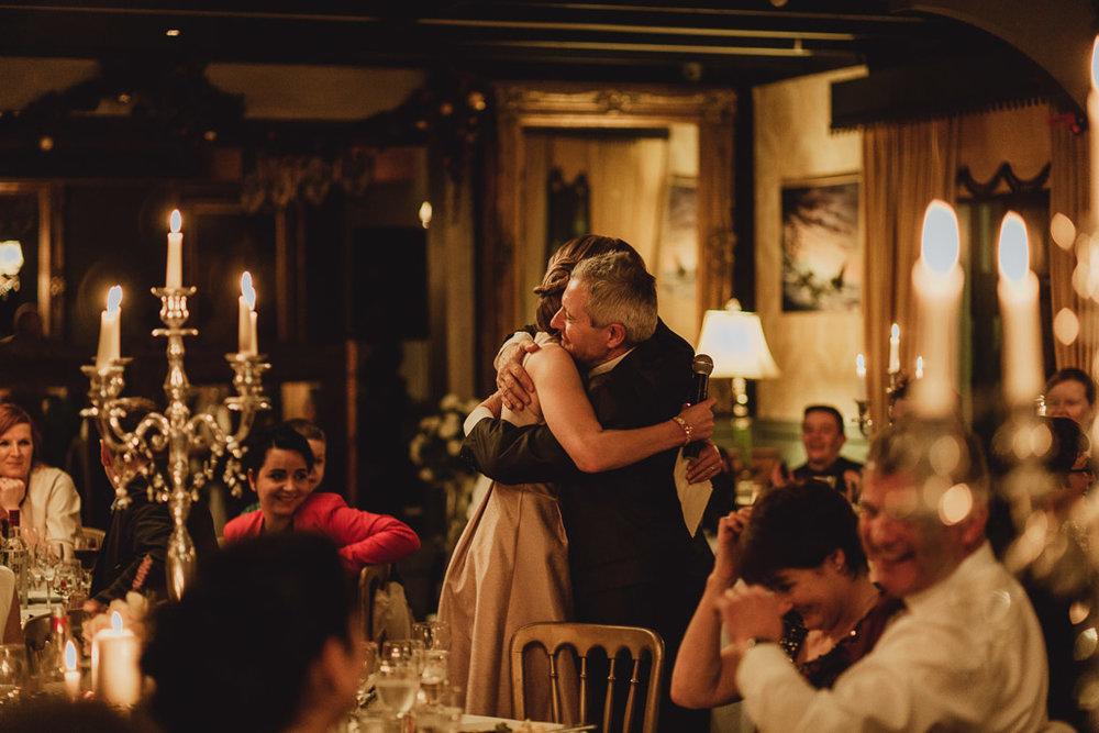 lesbian wedding ideas-15.jpg