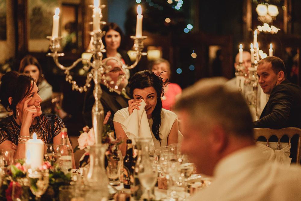 lesbian wedding ideas-16.jpg