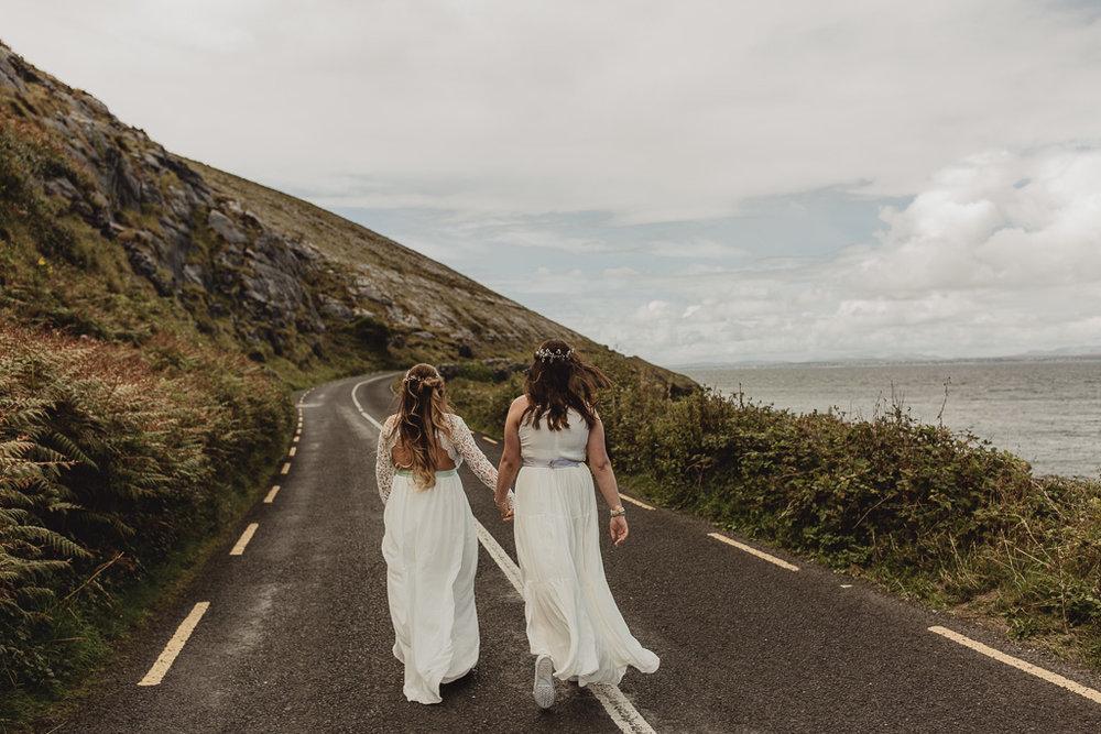 intimate wedding in Ireland-1.jpg