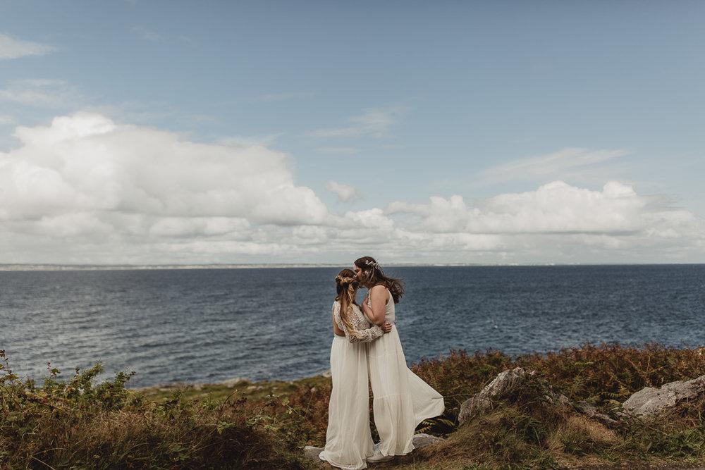 intimate wedding in Ireland-4.jpg