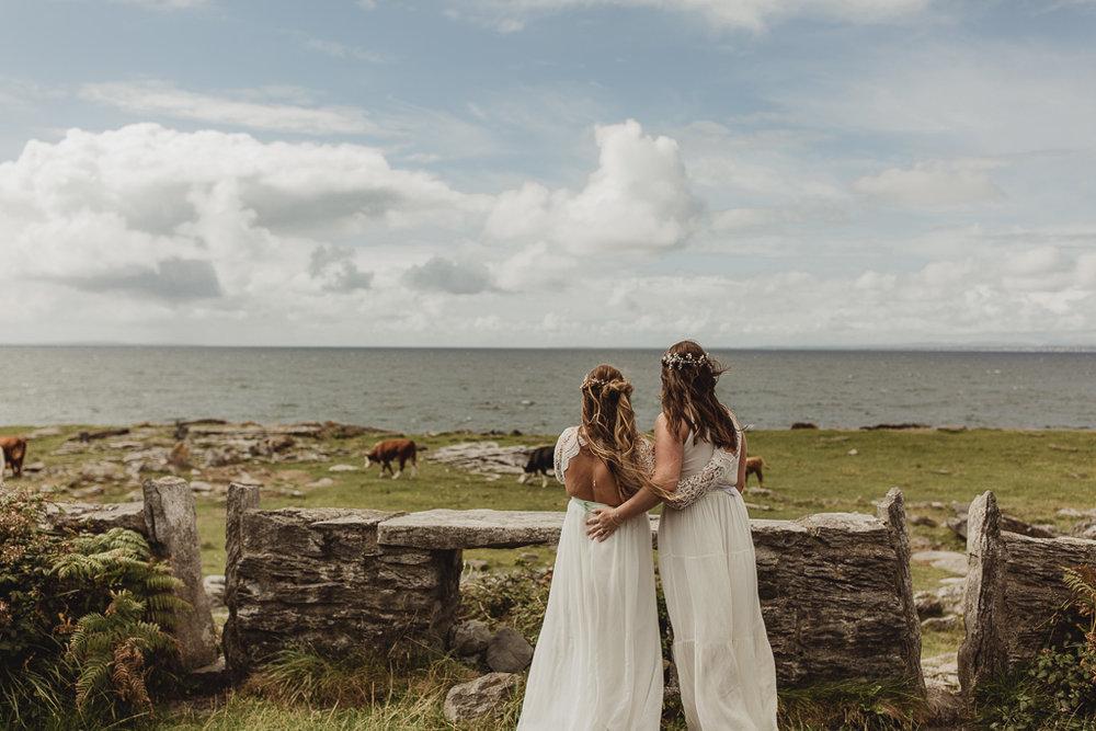 intimate wedding in Ireland-6.jpg