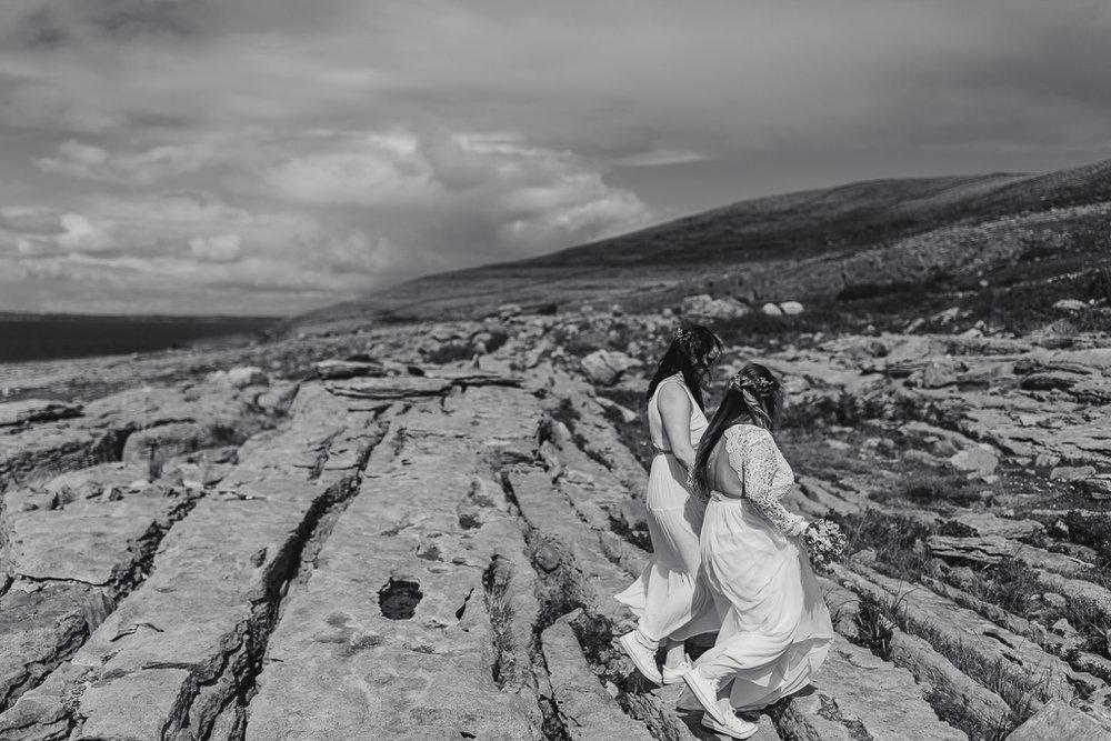 intimate wedding in Ireland-12.jpg
