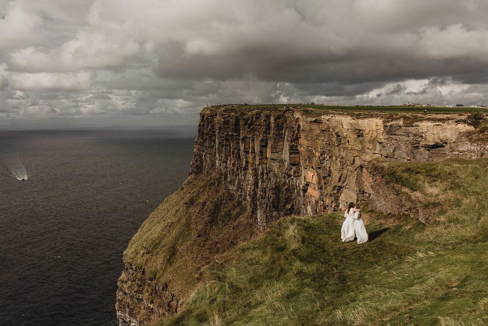 eloping in ireland-2.jpg