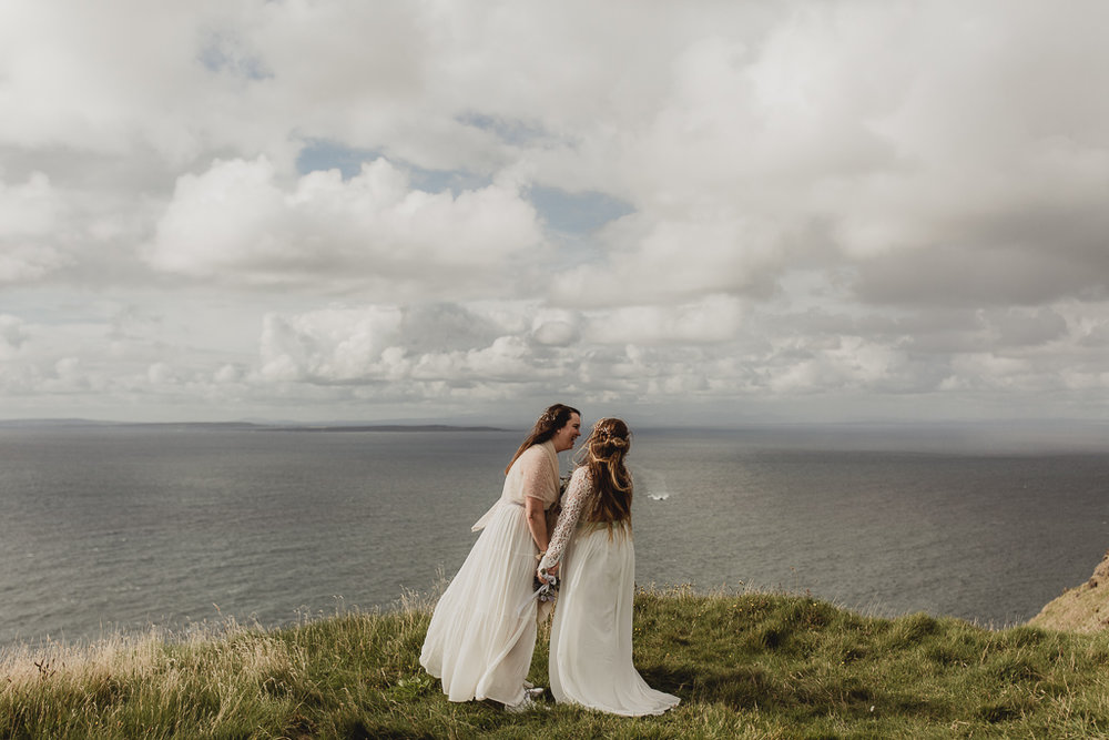 eloping in ireland-1.jpg