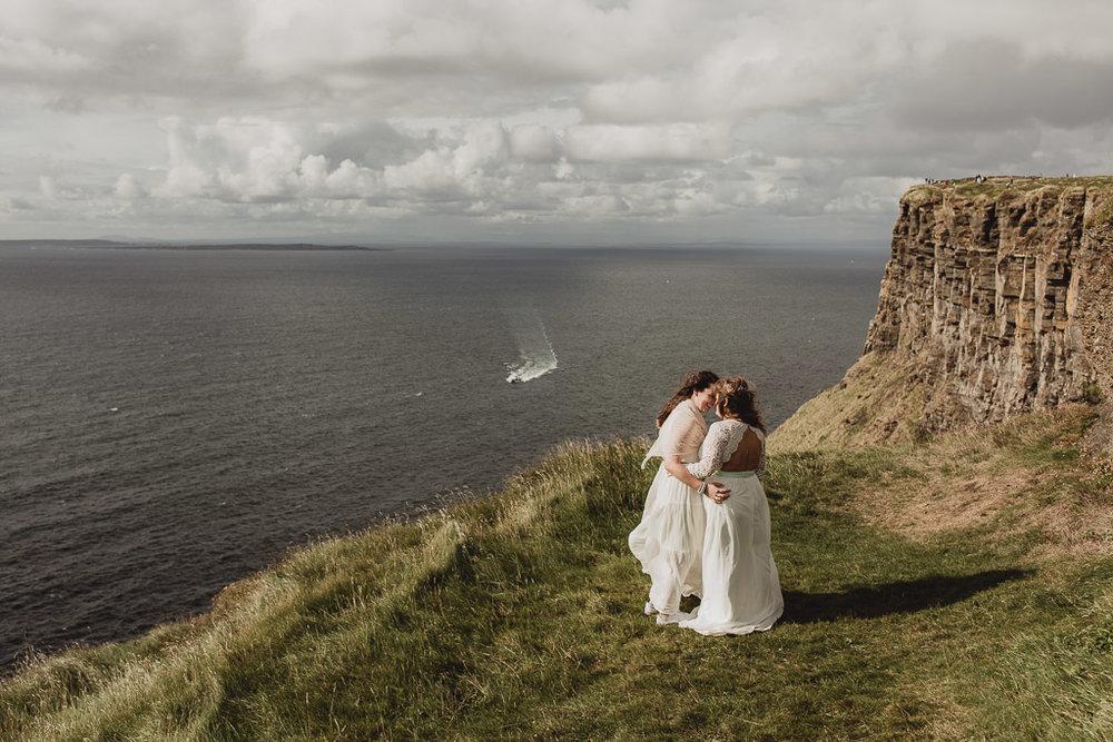 eloping in ireland-4.jpg