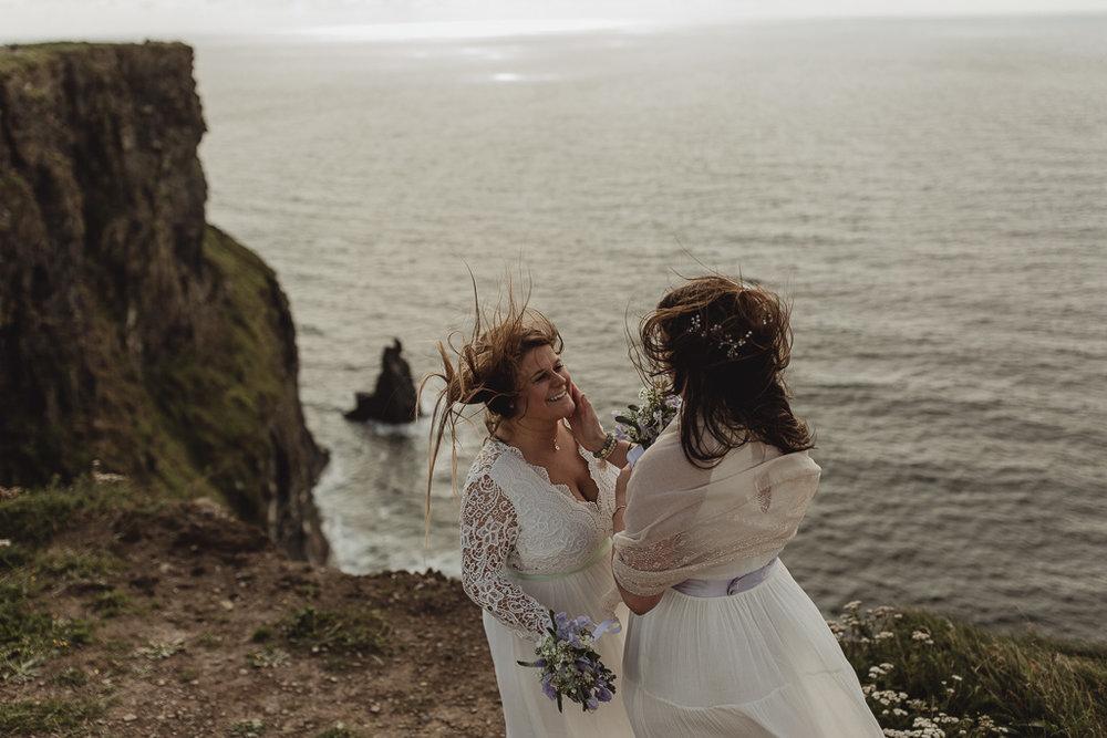 eloping in ireland-8.jpg