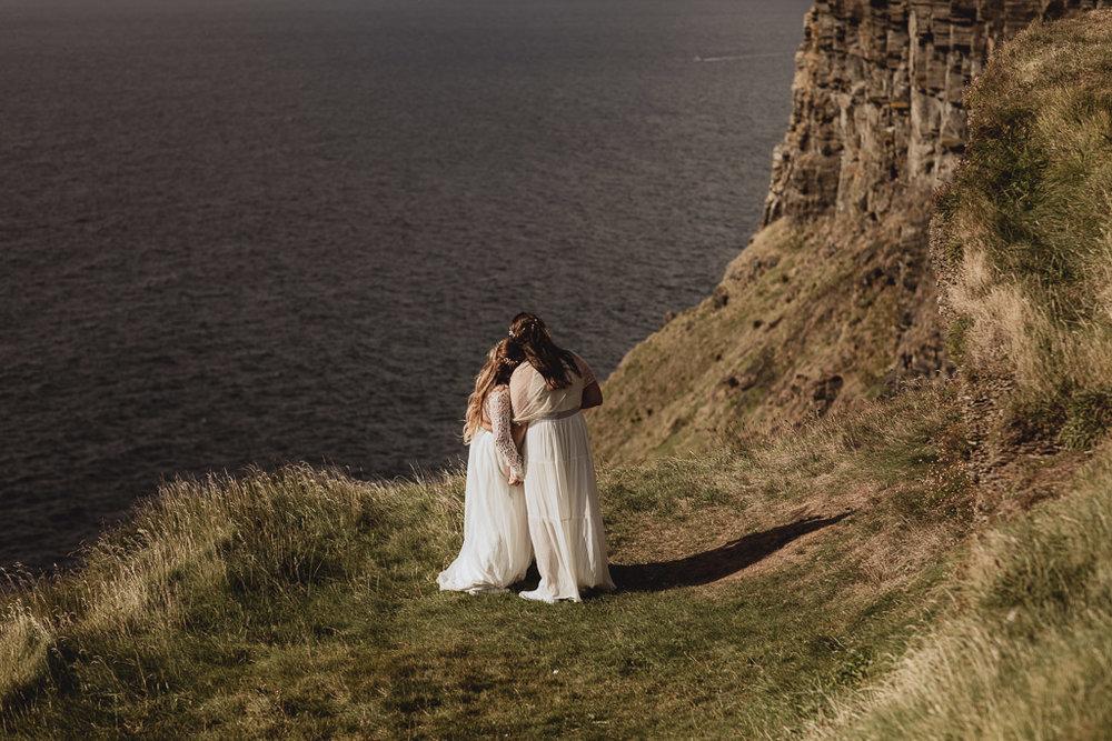 eloping in ireland-7.jpg