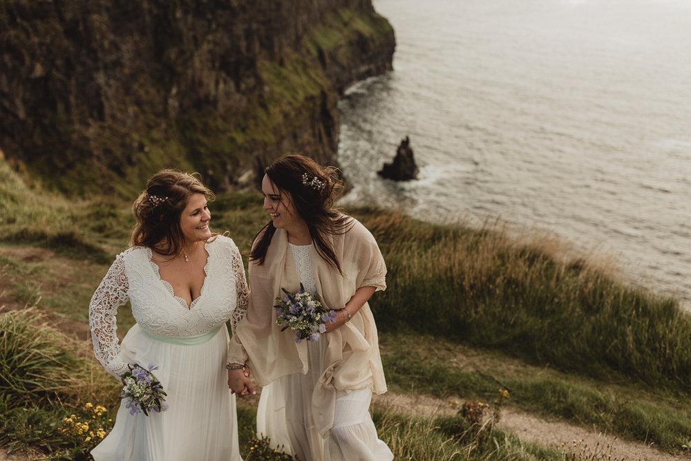 getting married in ireland-3.jpg