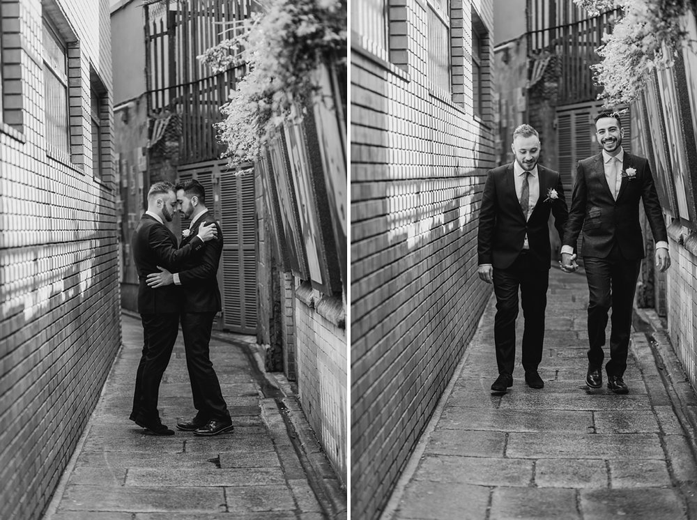 gay friendly photographer in ireland