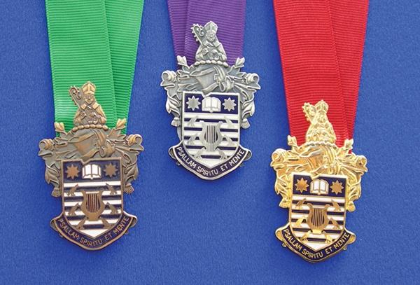 Bronze-Silver-Gold-medals.jpg