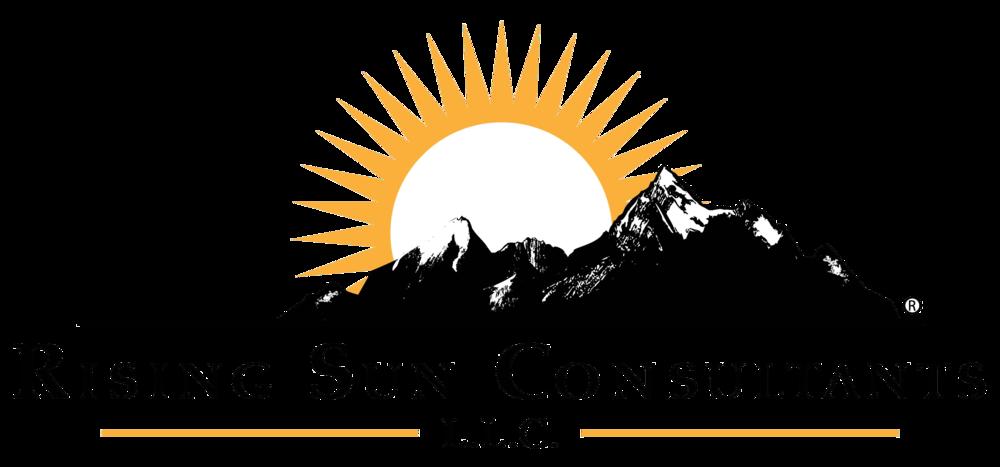 rising-sun-logo1.png
