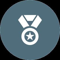 Medal-02-256.png