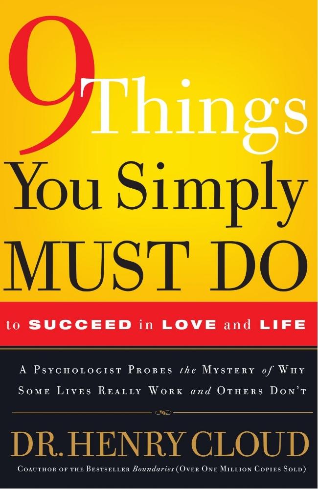 9 Things.jpg