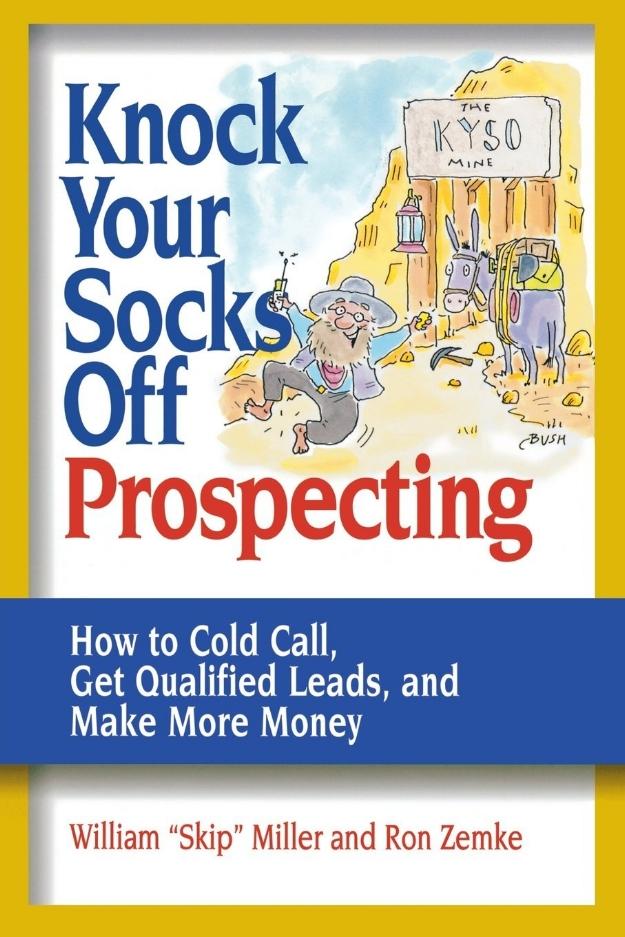 Knock Your Socks.jpg