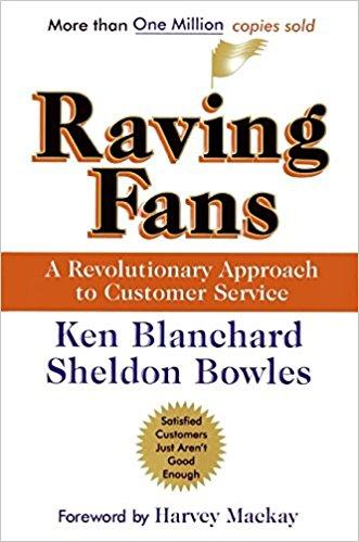 Raving Fan.jpg