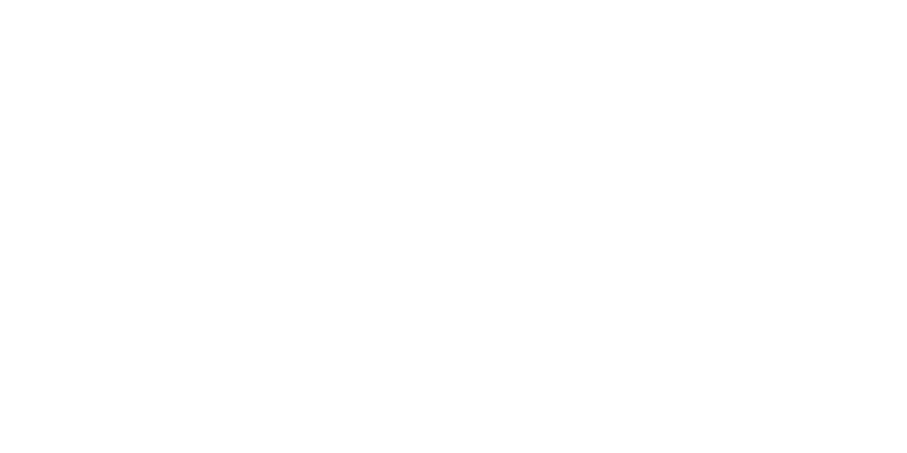 outlyre-harpist-festival-logo-padding-centered.png