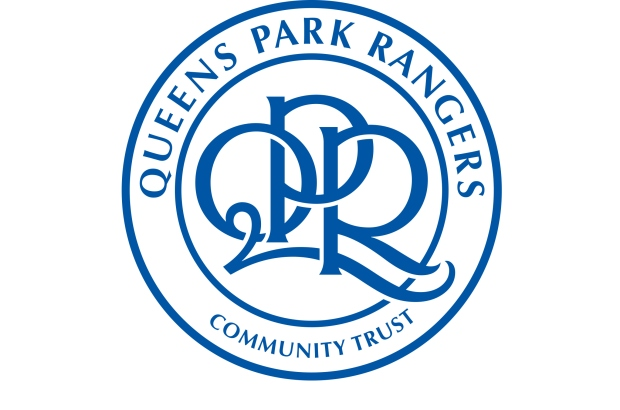 QPR-Community-Trust-2016-002.jpg