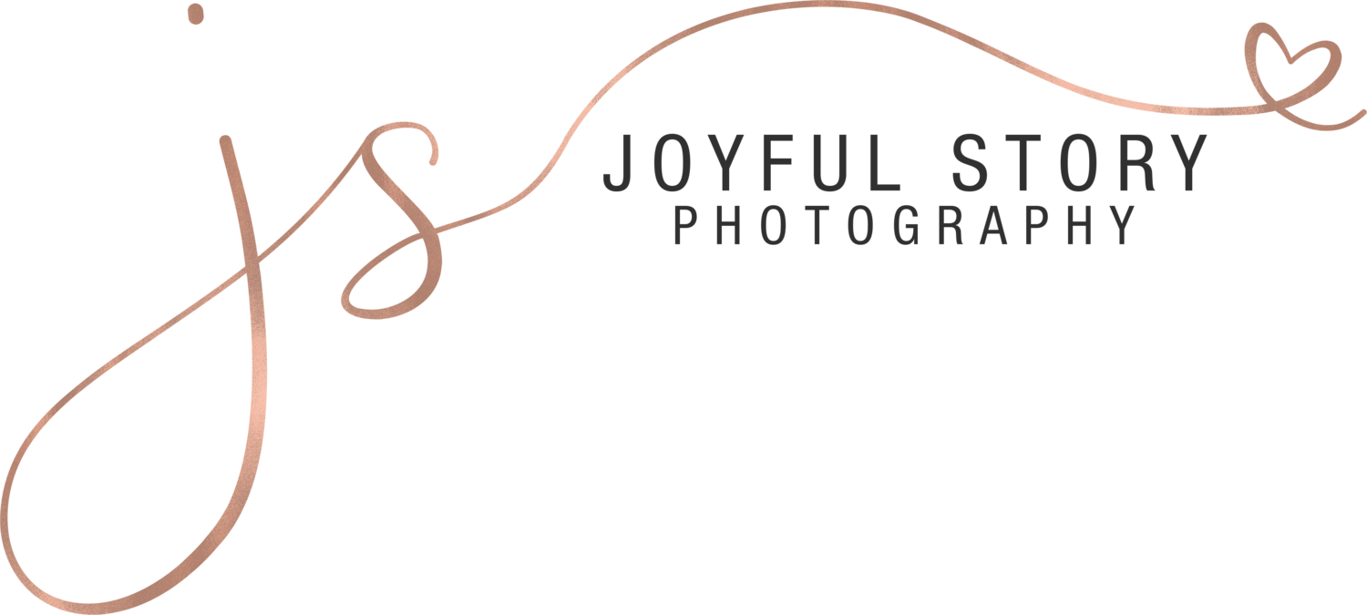 Joyful Story Photography