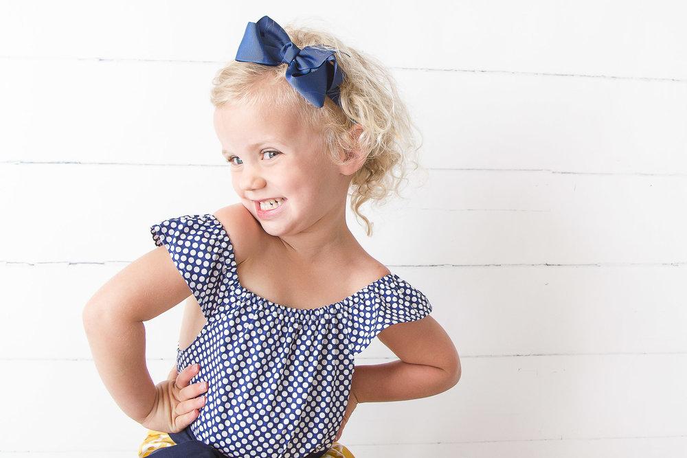 kids-photography-sassy-navy-yellow.jpg