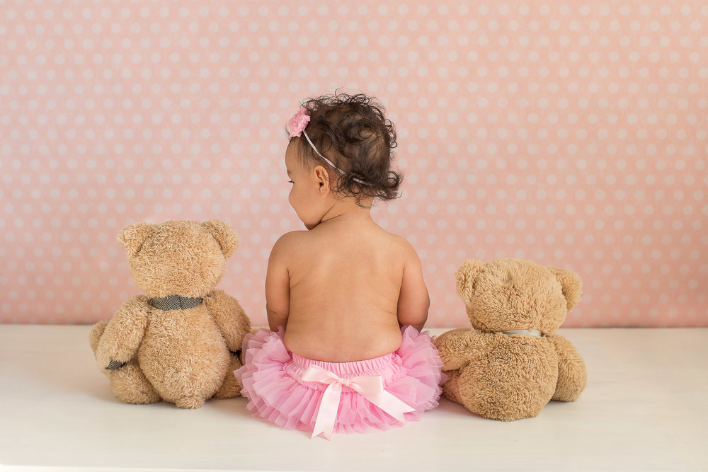 6-month-girl-pink-bow-tutu-backwards-teddy-bears.jpg