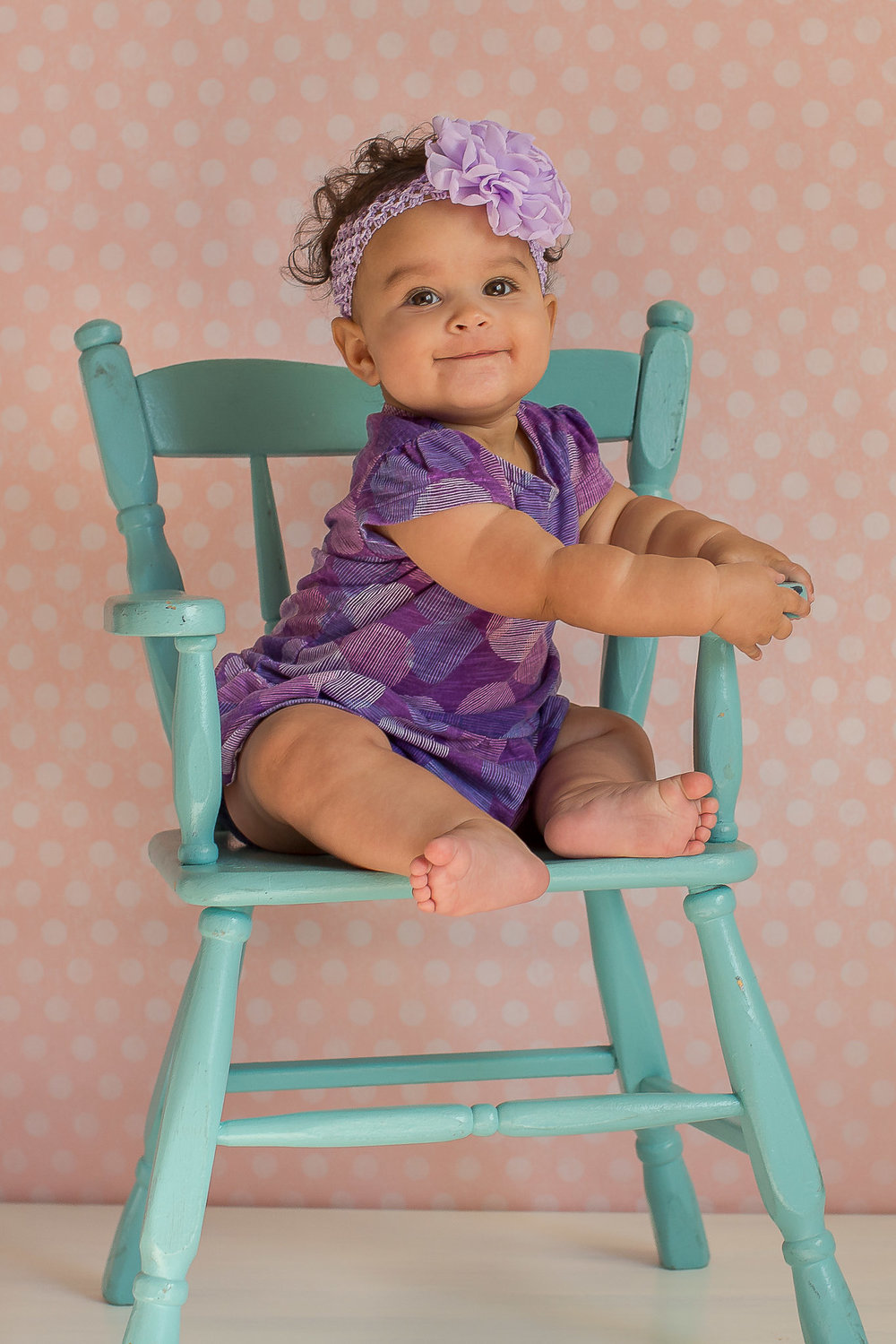 sitter-session-purple-dress-teal-chair.jpg