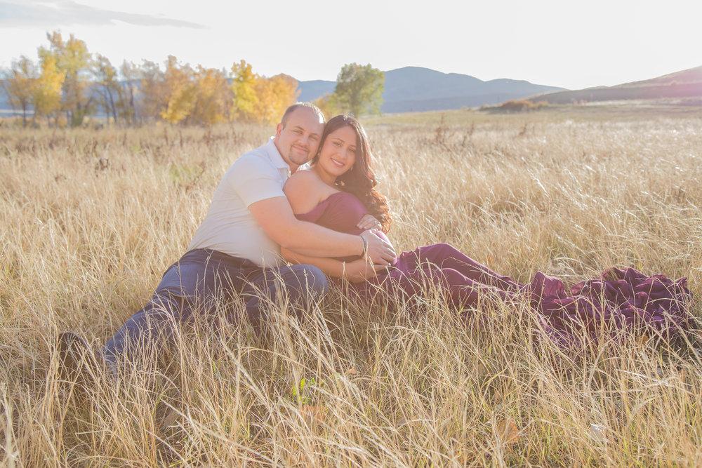Shields Maternity - Oct.2017 - PRINT-5262.jpg