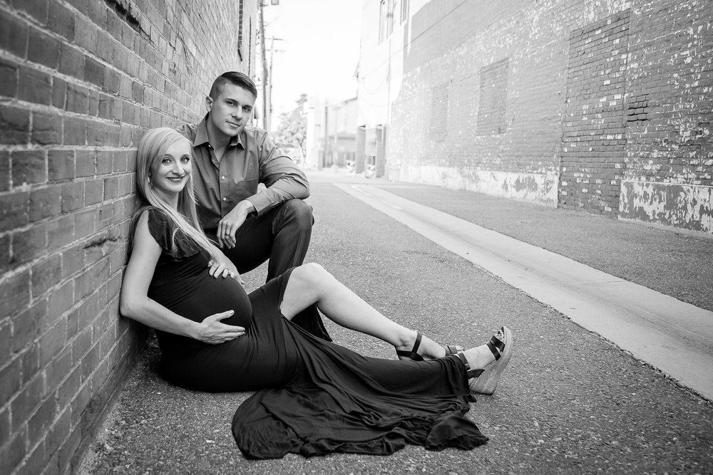 Urban-Alley-Maternity-Couple-Gown.jpg