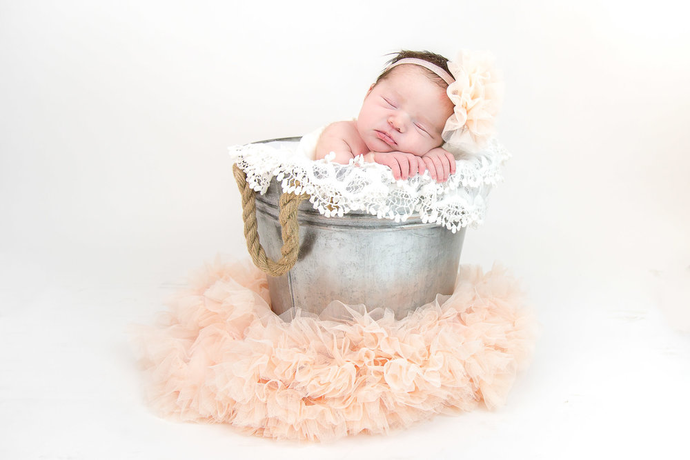 Modert Newborn - WEBSITE-9235.jpg