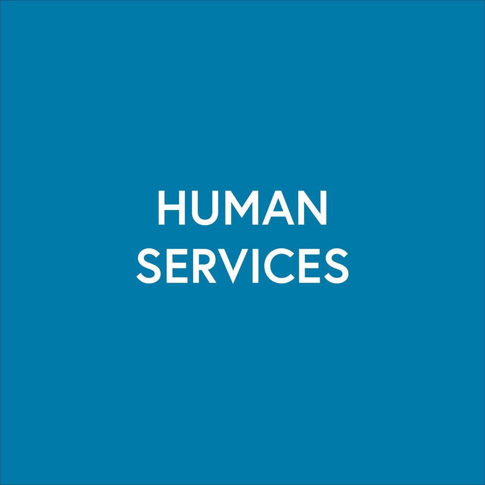 HUMAN SERV-01.png