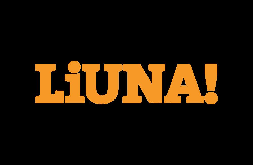 liuna-01.png