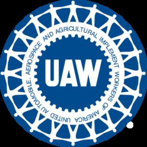 Logo_uaw.png