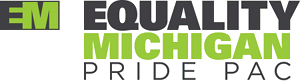 300px-Equality_Michigan_Pride_PAC_logo.png