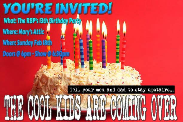 bday party fundraiser.jpg