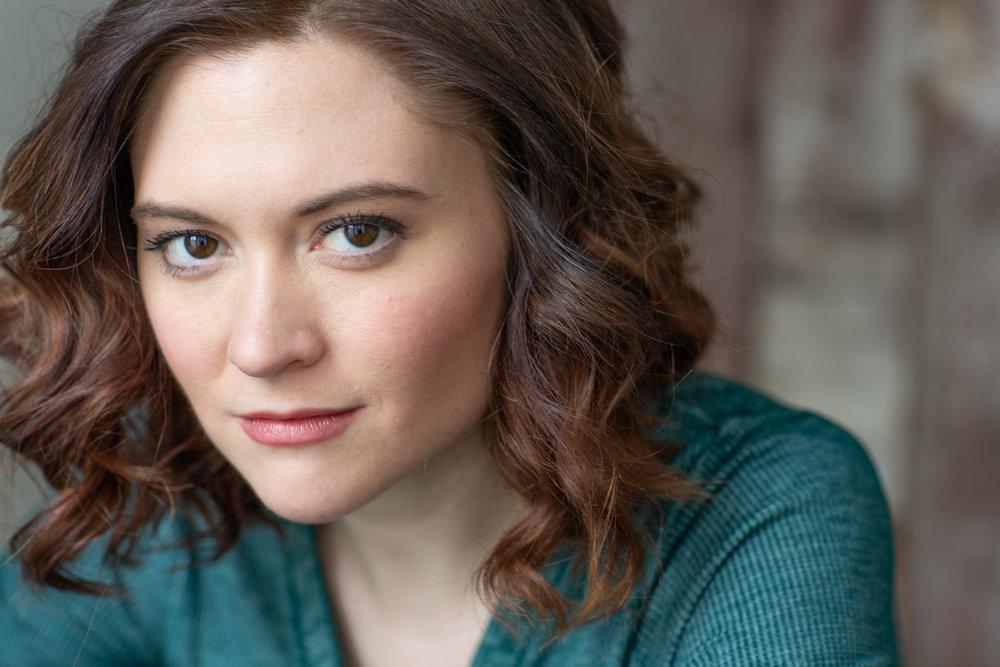 Hannah Williams Headshot.jpg