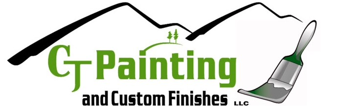 CJ Painting and Custom Finishes LLC