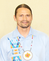 councilman_cory_spottedbear_2014.png